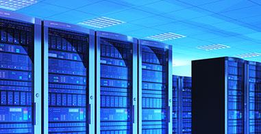 Web Server Rentals