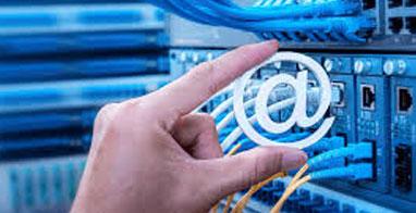Mail Server Rentals