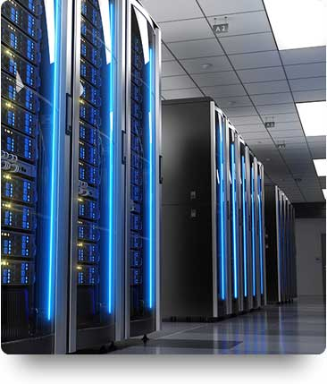 Free VPS Server Demo & Trial