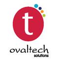 Go4hosting Reviews by Ovatech