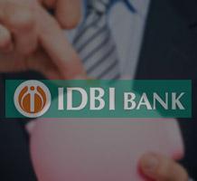 Case Study- IDBI