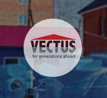 Case Study - Vectus-Industries