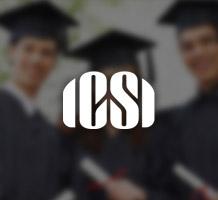 Case Study - ICSI