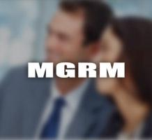 Case Study - MGRM