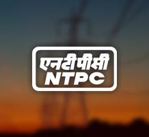 Case Study - NTPC