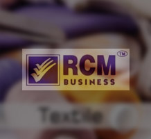 Case Study - RCM