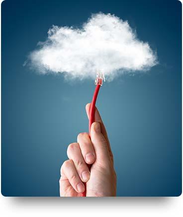 Cloud Server Migration | Cloud Migration Services in India
